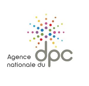 logo certif walter https://walter-learning-public.s3.eu-west-3.amazonaws.com/static/logos/andpc.png