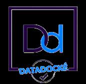 logo certif walter https://walter-learning-public.s3.eu-west-3.amazonaws.com/static/logos/datadock-logo.png