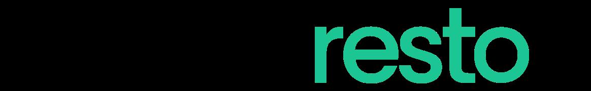 logo walter restauration organise formation
